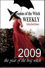 Mystic Goddess New Age Spiritual Metaphysical Pagan Wiccan